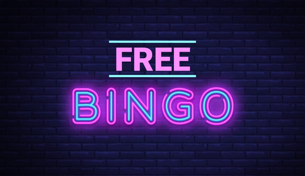 Check out our Social Bingo area filled with 4 free bingo rooms. You can look forward to free 75-ball & 90-ball bingo & Win Real Jackpots.
